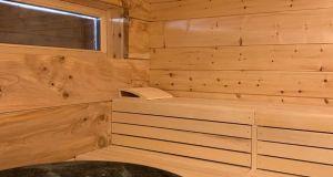 sauna-52