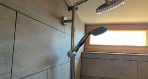 shower-sauna2