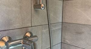 shower-triple-twin2