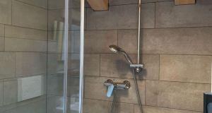 shower-triple2